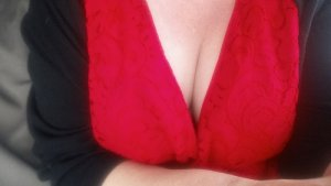 Anne-lise escort girls in Salisbury Maryland